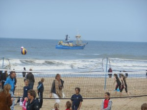 Beachpower! 17 Mei 2012 - 088