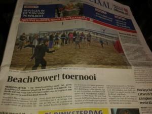 Katwijk Speciaal 04-06-2014
