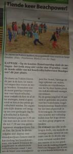 Witte weekblad 04-06-2014